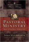 PastoralMinistry