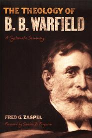 BBWarfield