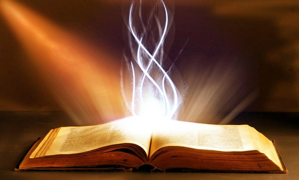 Preventing Bible Study Error