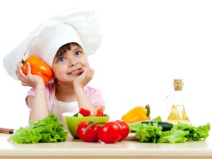kid_cooking_planning