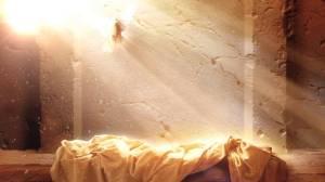 2016-03-14-1457919607-8705379-resurrection
