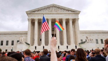 Supreme-Court-Marriage-Rally-1125x635