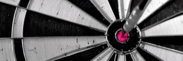 dartboard-bullseye-sport-l