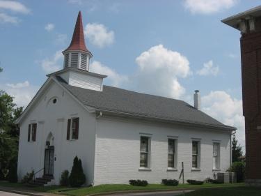 Old_First_Baptist_Church_in_Elizabethtown