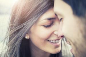 Happy-couple-5