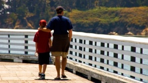 father-and-son-walking-jpg