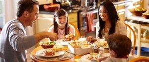 lets_fix_dinner_family_header
