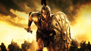 armor-troy