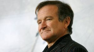 rt_robin_williams_mar_140812_16x9_992