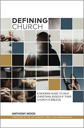 defining-church