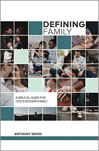 defining-family