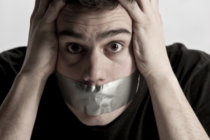 man-tape-mouth