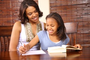 mother-and-daughter-writing_tlpsyn