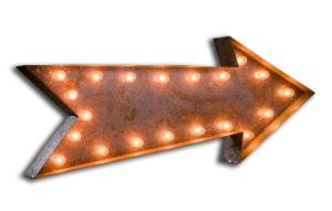vintage-arrow-light-bulb-sign-20466-p
