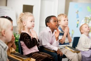 kids-ministry-growth-groups