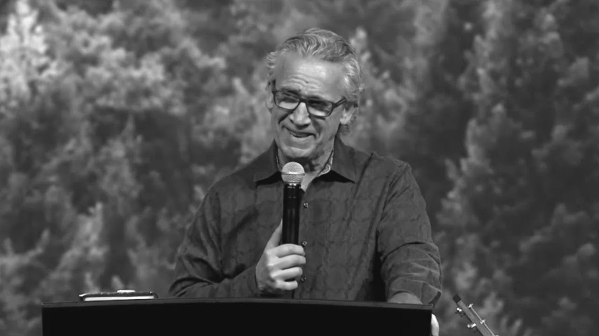 Are Bill Johnson and the New Apostolic Reformation Really Doing Miracles?